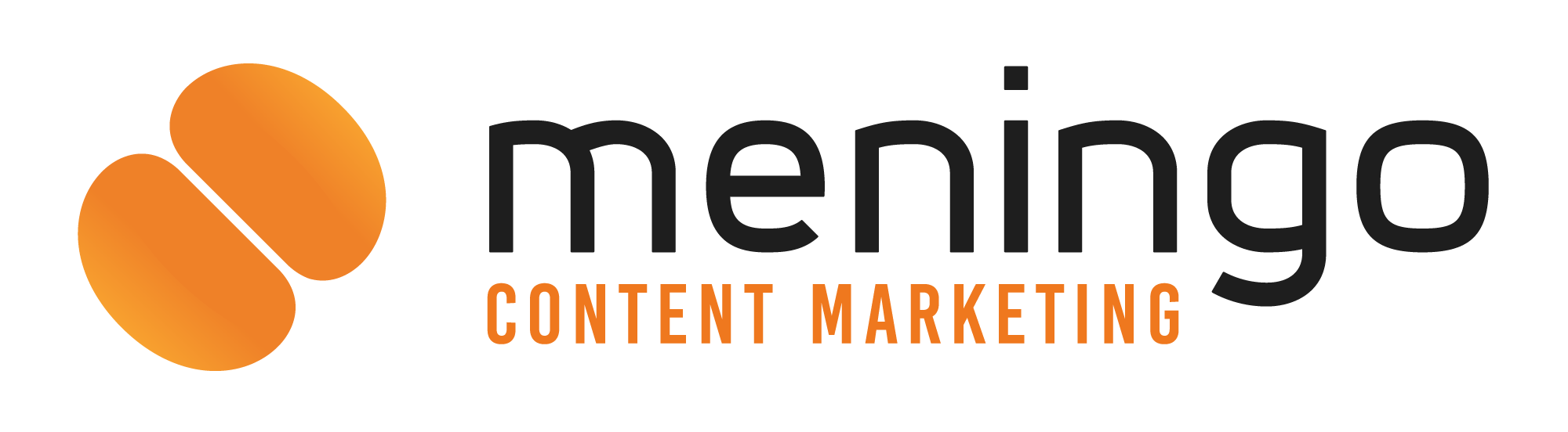 Meningo Content Marketing